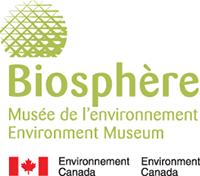 FR COULEURS Biosphere Musee EnvironnementEC