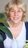 DianePruneau2