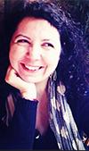 Nayla Naoufal (droits: Taha Gomes