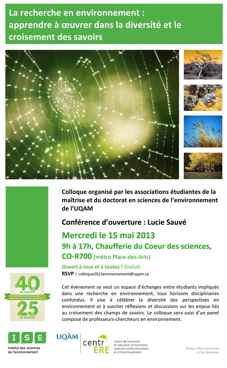 Aff-Colloque-Etu2013-15mai-WEB