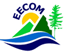 eecom