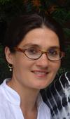 NatashaBlanchetCohen