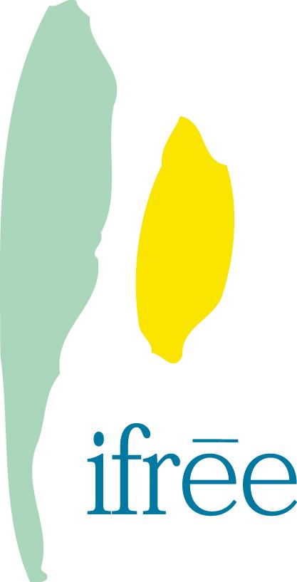 logo-Ifree
