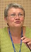 Bachelart Dominique