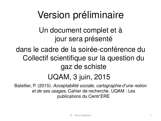 presentation-p-batellier25marsacceptabilitesociale-1-638