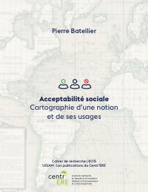 pierre-batellier-acceptabilite-sociale