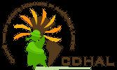 logo-cdhal-nom-167x100.png