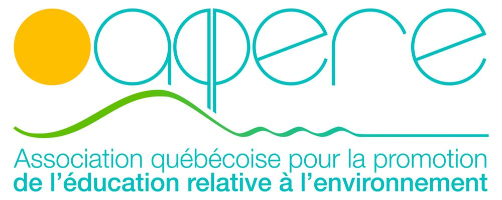 AQPERE_Logo_Cou_HR_1000p.jpg