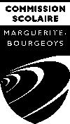 http://upload.wikimedia.org/wikipedia/fr/4/46/Logo-CSMB_transparence.gif