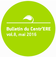 icone-bulletinsmai2016