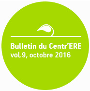 icone-bulletins_09