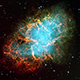 M1_-_The_Crab_Nebula-2