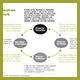 Transition_Design_Framework