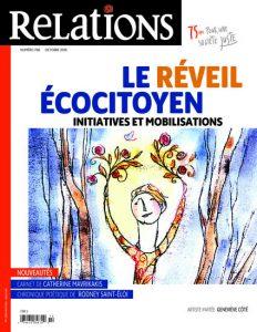 Couvertures 721 décembre 2007
