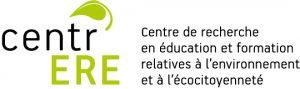 Logo CentrERE